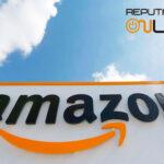El comercio local Bilbao es amenazado por Amazon