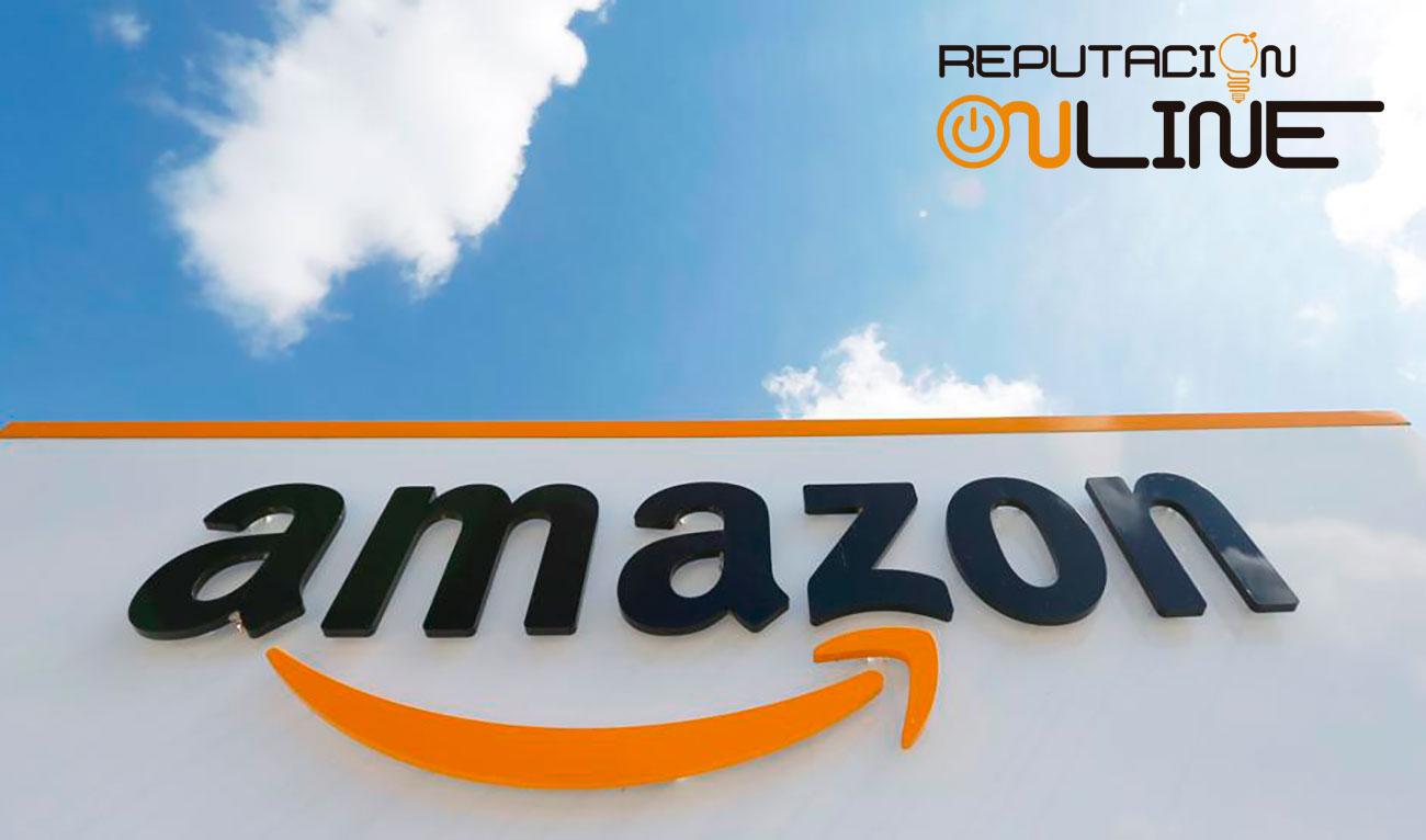 Comercio local Bilbao es amenazado por Amazon