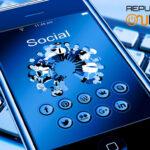 ¿Cómo aplicar una estrategia adecuada de redes sociales en Bilbao?