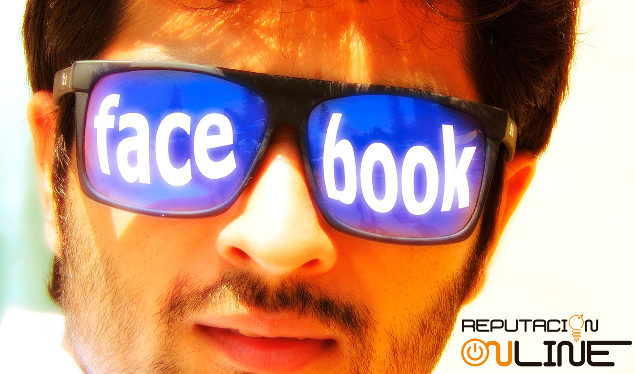 Facebook en Bilbao