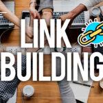 Estrategia de creación de enlaces: linkbuilding local en Bilbao