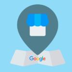 SEO local en Bilbao: los beneficios que obtienen las empresas que usan Google My Business