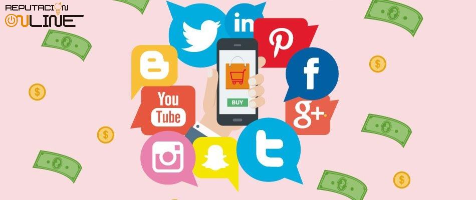 Redes sociales Bilbao