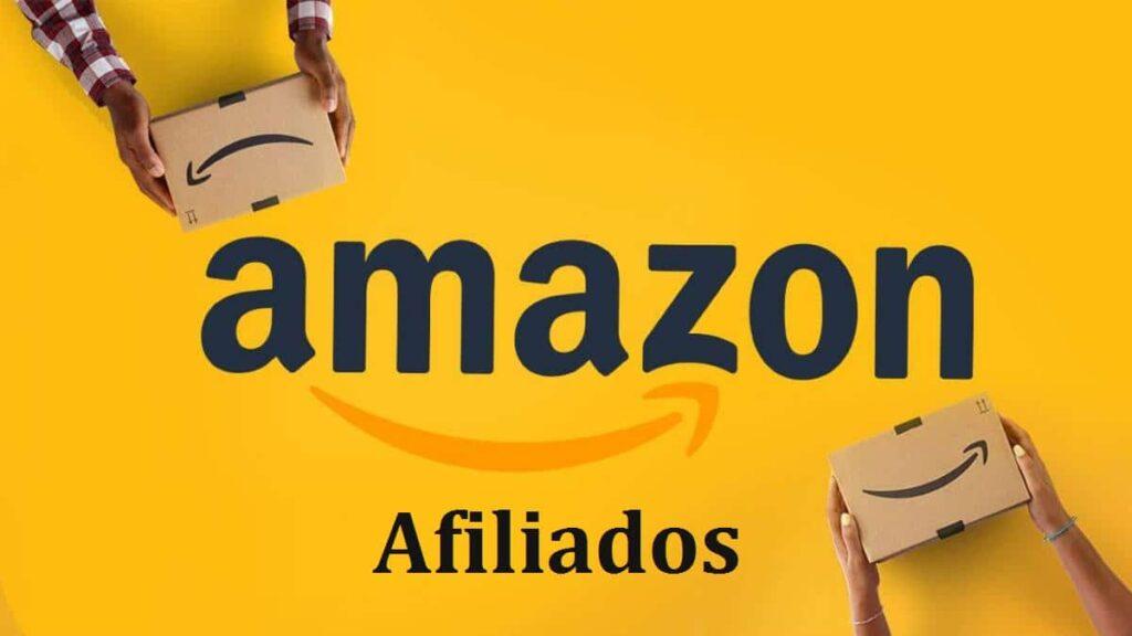 Ventajas de Amazon sobre el comercio local de Bilbao