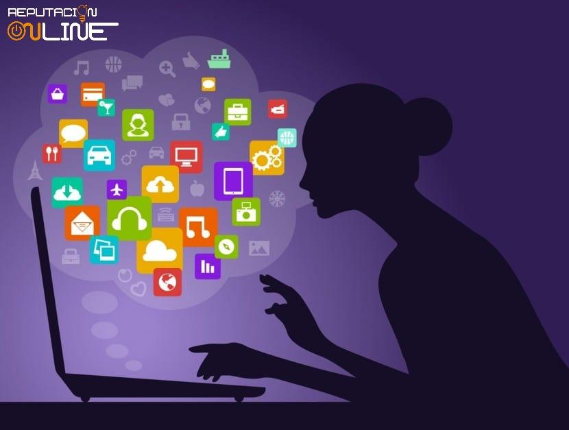 Ventajas de las redes sociales verticales
