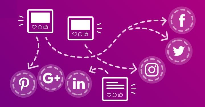 Estrategia de redes sociales en Bilbao