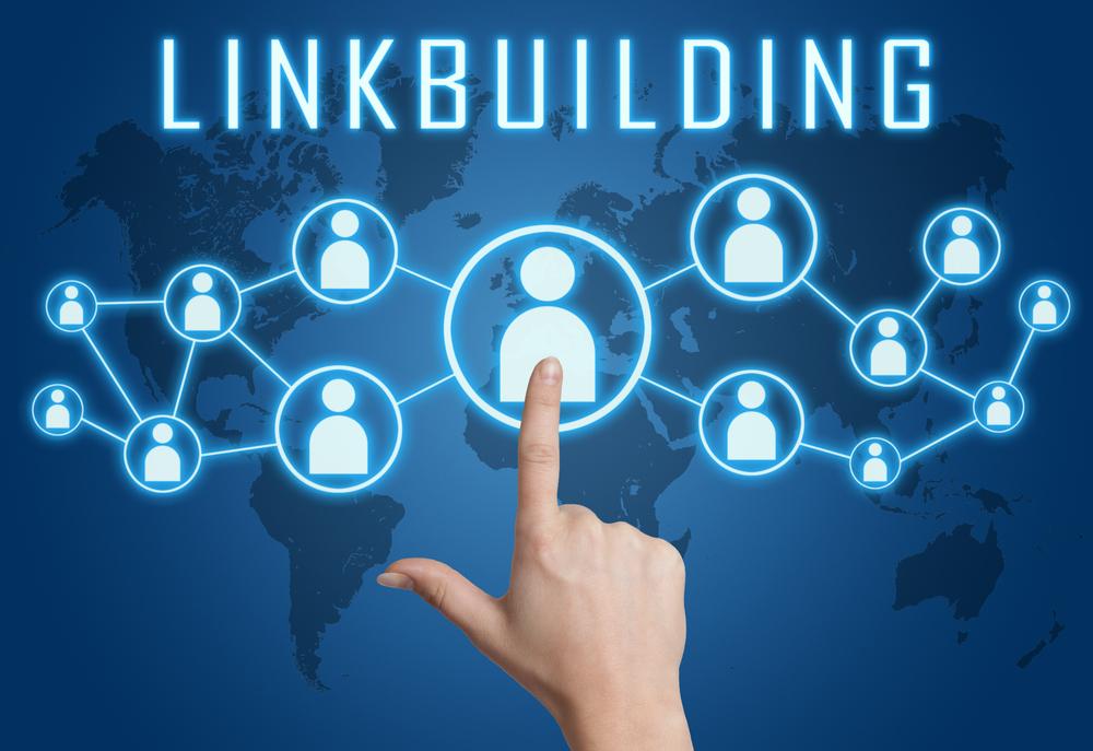 Estrategia de linkbuilding local en Bilbao