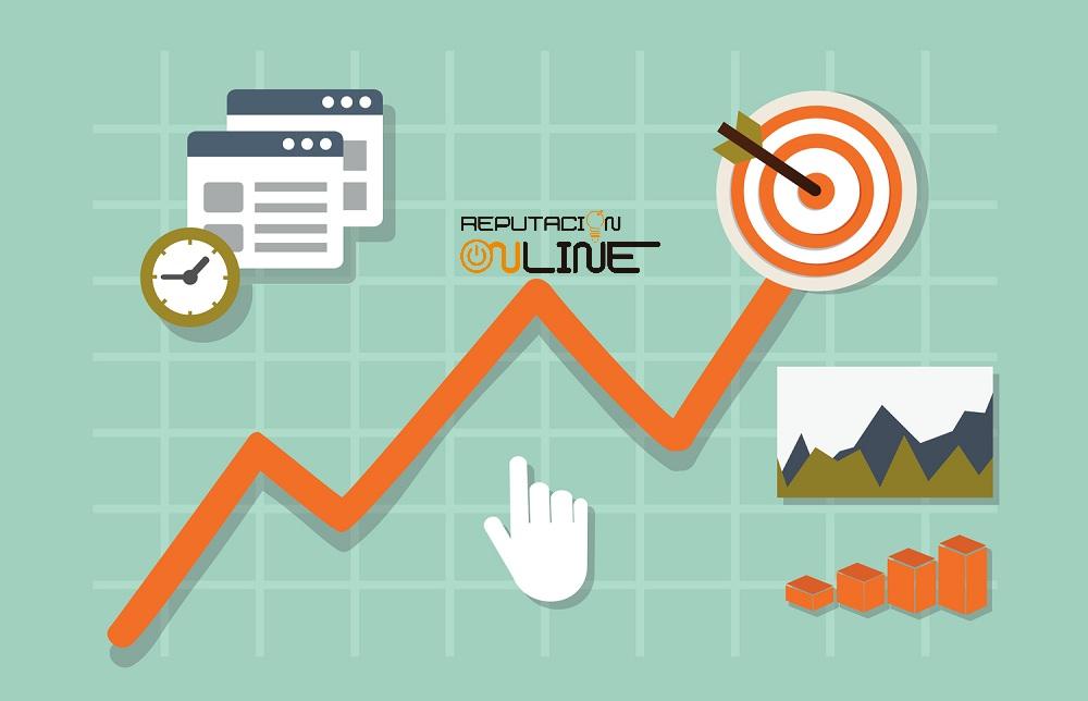 Genera tráfico orgánico utilizando tu blog