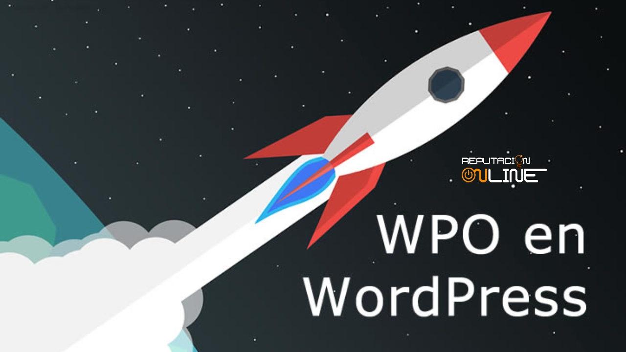 Qué es el WPO y para qué sirve