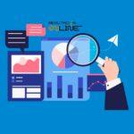 Importancia de analizar y optimizar tu web antes de cualquier acción de marketing