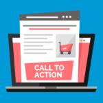 Cómo crear una buena llamada a la acción o CTA